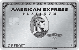 american express travel card