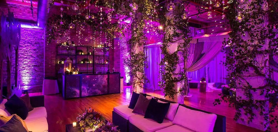 10 Chicago Event Locations That Will Wow Your Guests