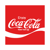 coca-cola-green-packaging