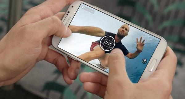 360-video-mobile