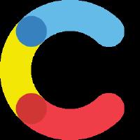 headless-cms-open-source