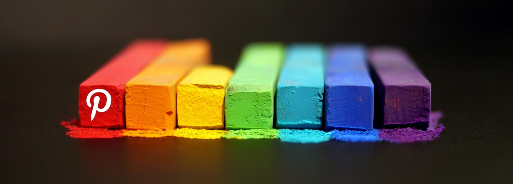 9 Marketing Insiders Share Their Best Pinterest Marketing Expert Tips