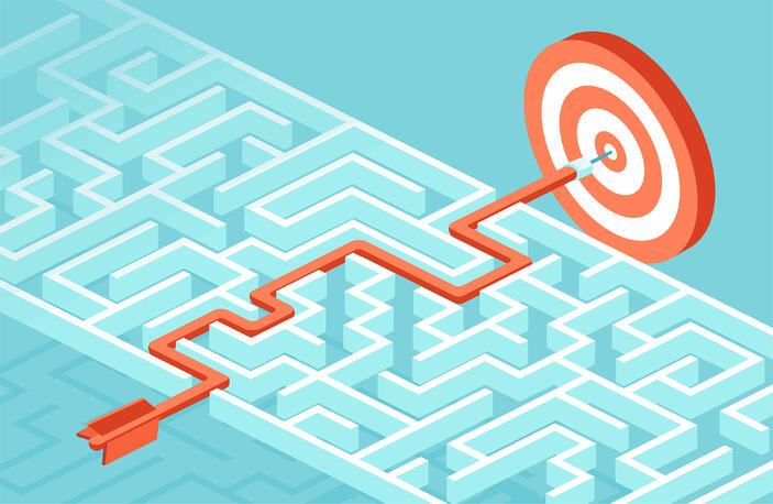 5 Steps for Creating an Account-Based Marketing Strategy