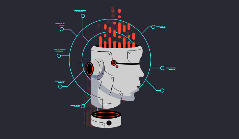 Learning AI: Become an Expert Without a Degree