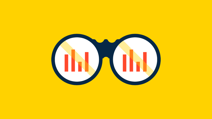 How Predictive Analytics Can Improve Your Bottom Line