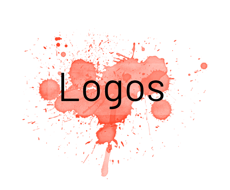 logo graphic design