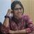 Sanjana Murali photo