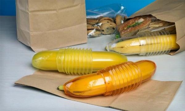 Banana Bunker customer support