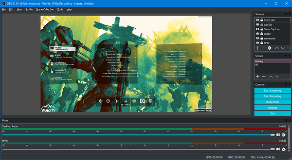 7 Best Free Screen Capture Software Solutions for 2019