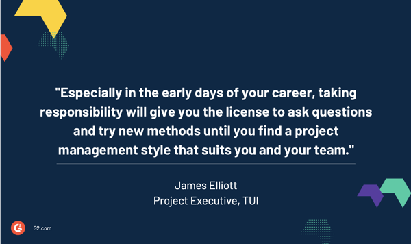Best skills for project managers