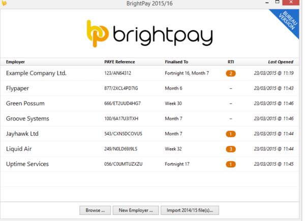 cheap-pay-management-app