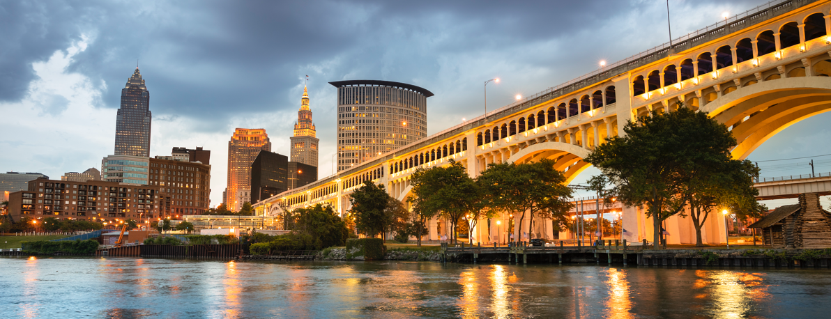 5 Key Takeaways from Content Marketing World 2019