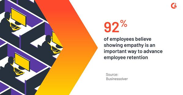 how to advance employee retention