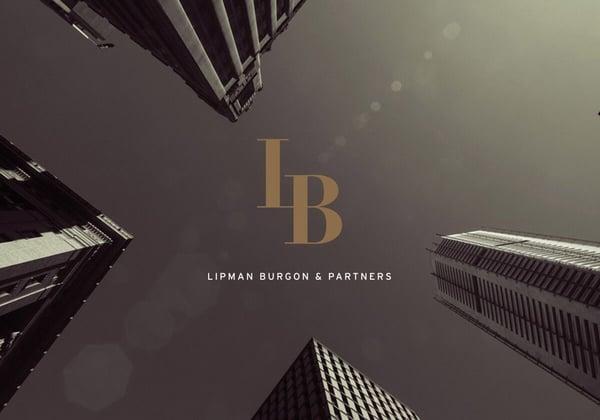 lipman burgon and partners