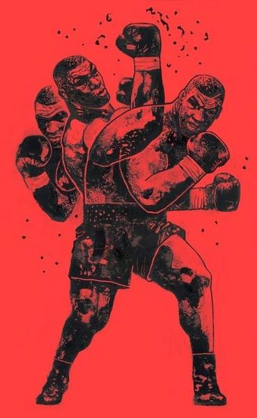 fightland image mike tyson
