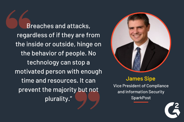Recover From a Cyber Attack