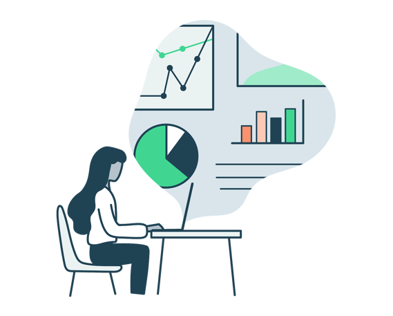 Why Your Human Resources Professionals Need HR Analytics