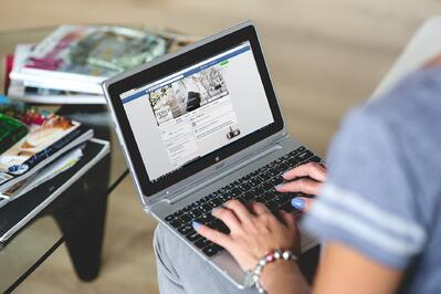 How to Create a Facebook Business Page That Works in 2019