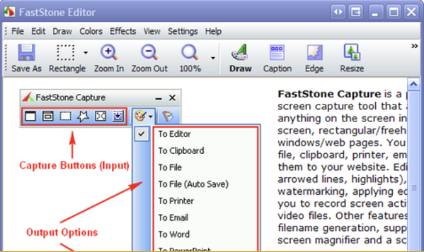 FastStone-Capture-snipping-tool