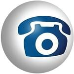 FreeConferenceCall.com-Free-VoIP-Providers