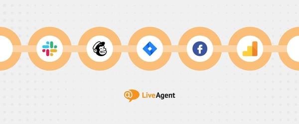 third-party app integrations
