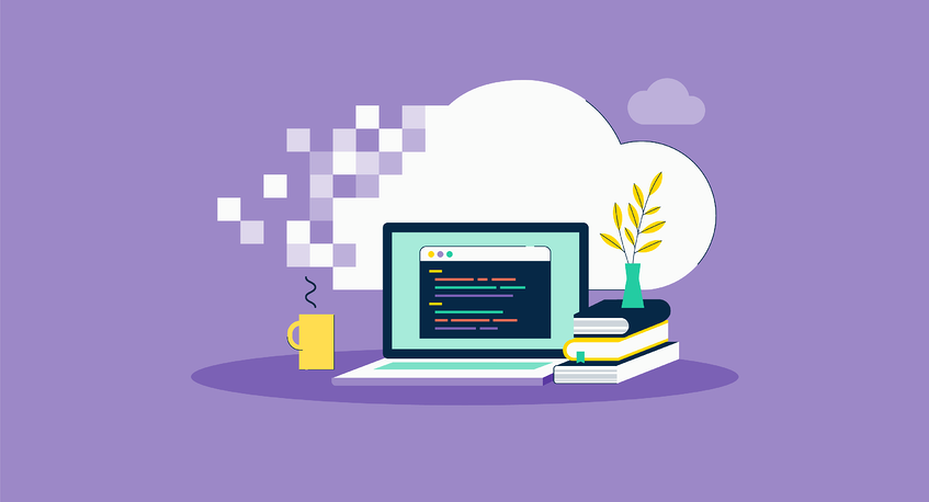 Infrastructure as Code: Helping Businesses Scale Their IT