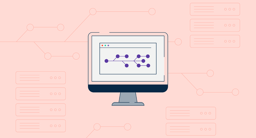 What Is Data Lineage? Why It's Important to Track Data Flow