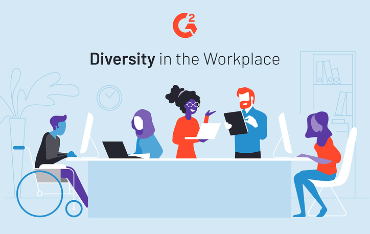 What Is Diversity in the Workplace? (And How to Achieve It)
