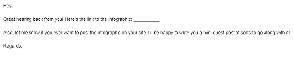 email for guestographics