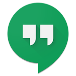 Google-Hangouts-Free-VoIP-Providers
