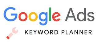 google ads kw planner
