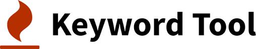 kw tool io