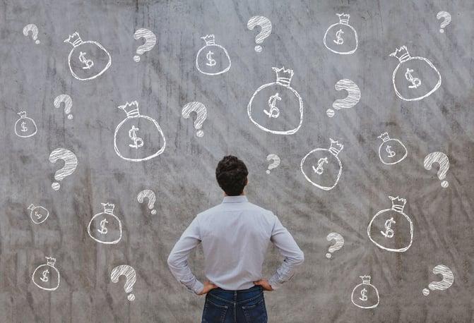 How Does GoFundMe Work? (+ GoFundMe Fees & Alternatives)