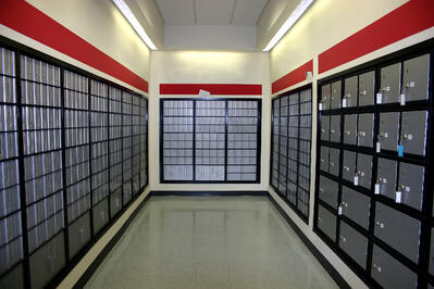 How Much Is a PO Box? (+3 Steps on How to Rent One)