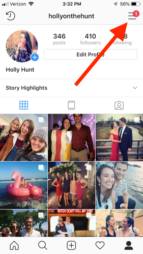 how-to-unblock-users-on-instagram