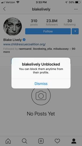 instagram-unblocked