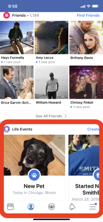 create-life-event-on-facebook