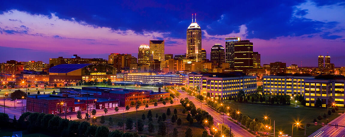 The State of B2B Tech in Indianapolis in 2018