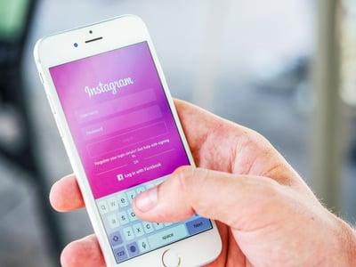What Is Instagram Marketing? (+7 Instagram Posts That Perform)