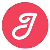 Jiminny logo
