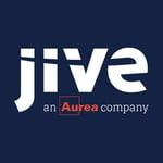 Jive-Free-VoIP-Providers