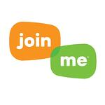 Join.me-Free-VoIP-Providers