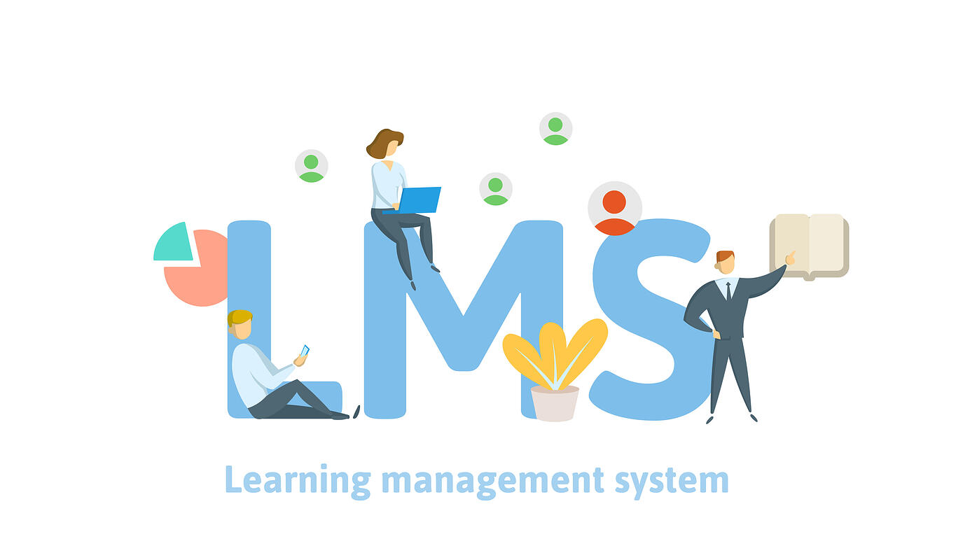 How LMS Training Can Optimize Classroom Performance