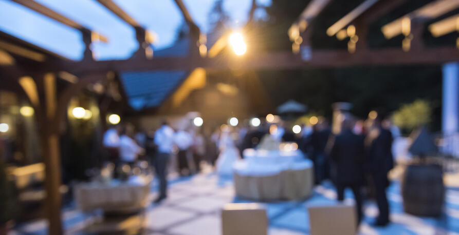 Planning a Memorable Launch Party (+Companies That Did It Best)