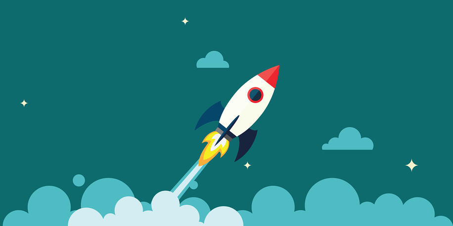 How to Launch a Product Like a Pro