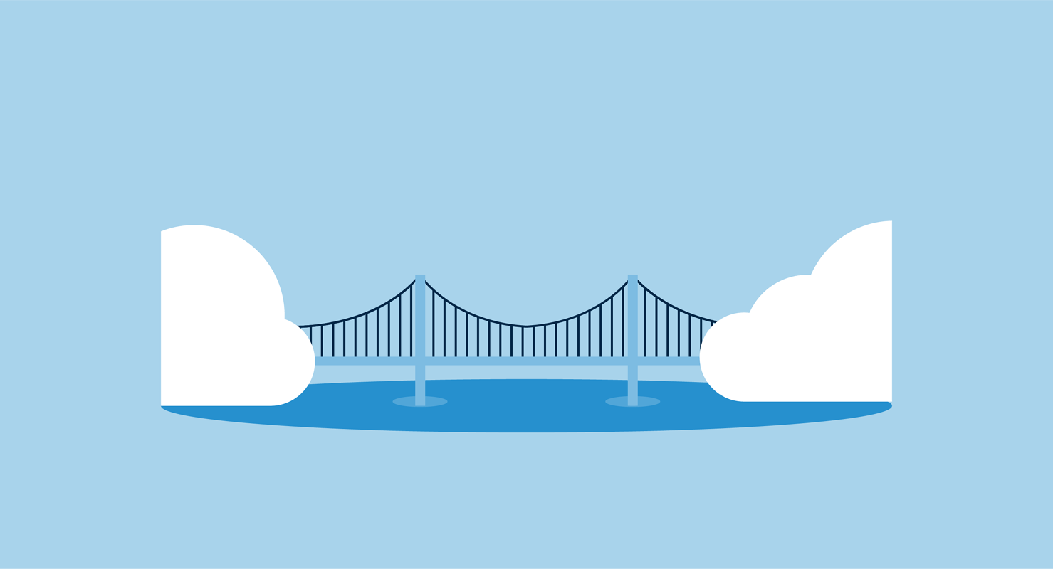What Is Cloud Infrastructure and How Does It Ease Cloud Computing?