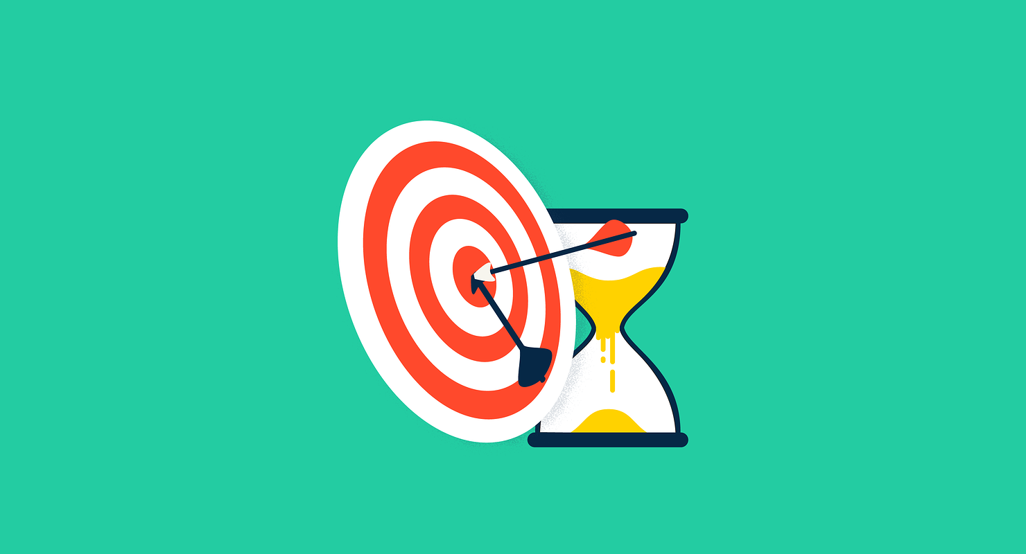 How to Score Leads With Precision and Ease