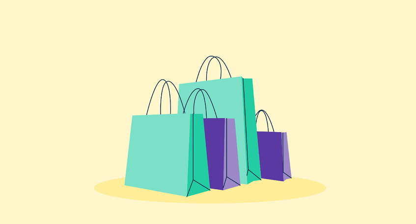 What Is Multichannel Retail? Engage Customers On and Offline