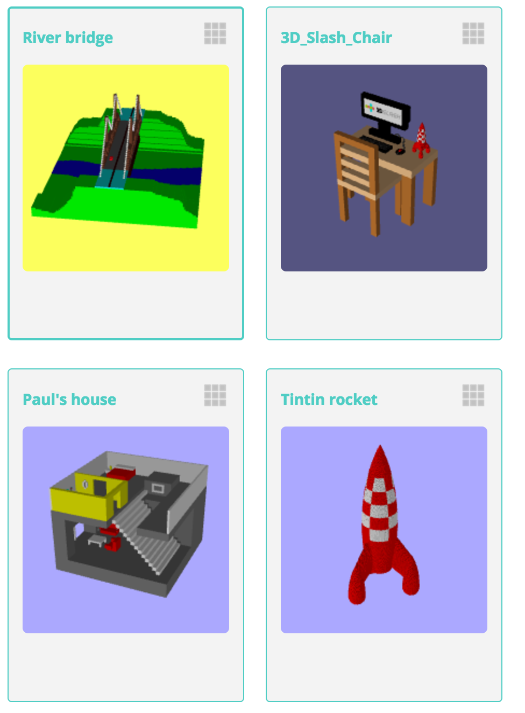 3D-Slash-Free-CAD-Tools
