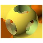 OpenSCAD-Free-CAD